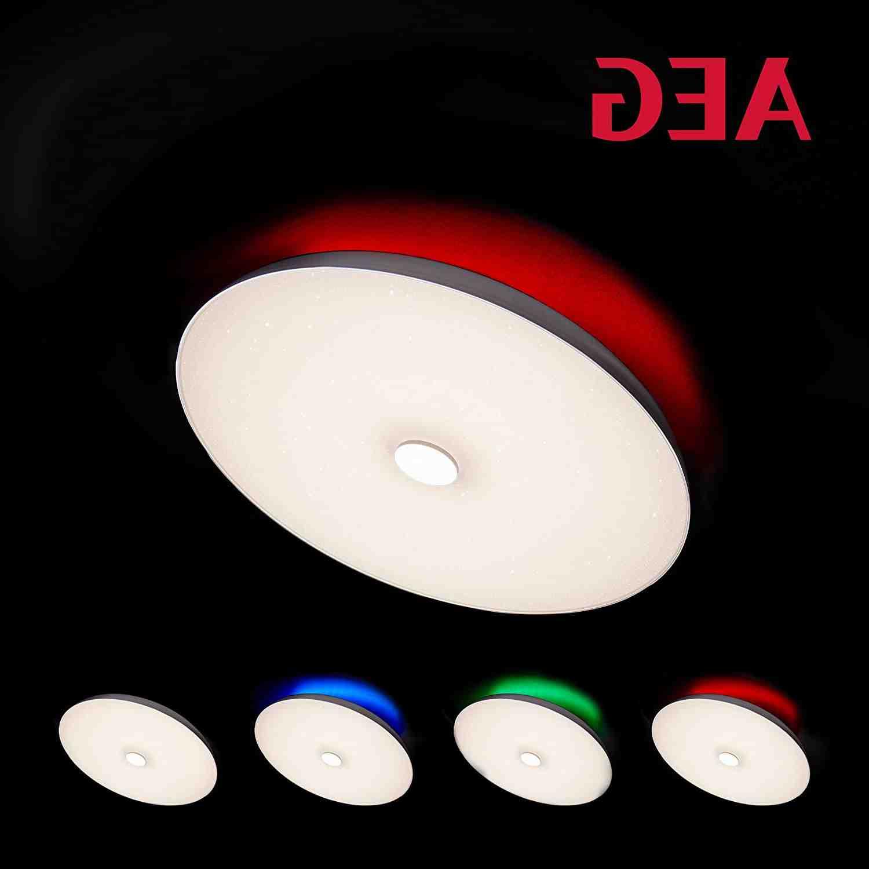 Comment choisir la puissance de l'ampoule LED?