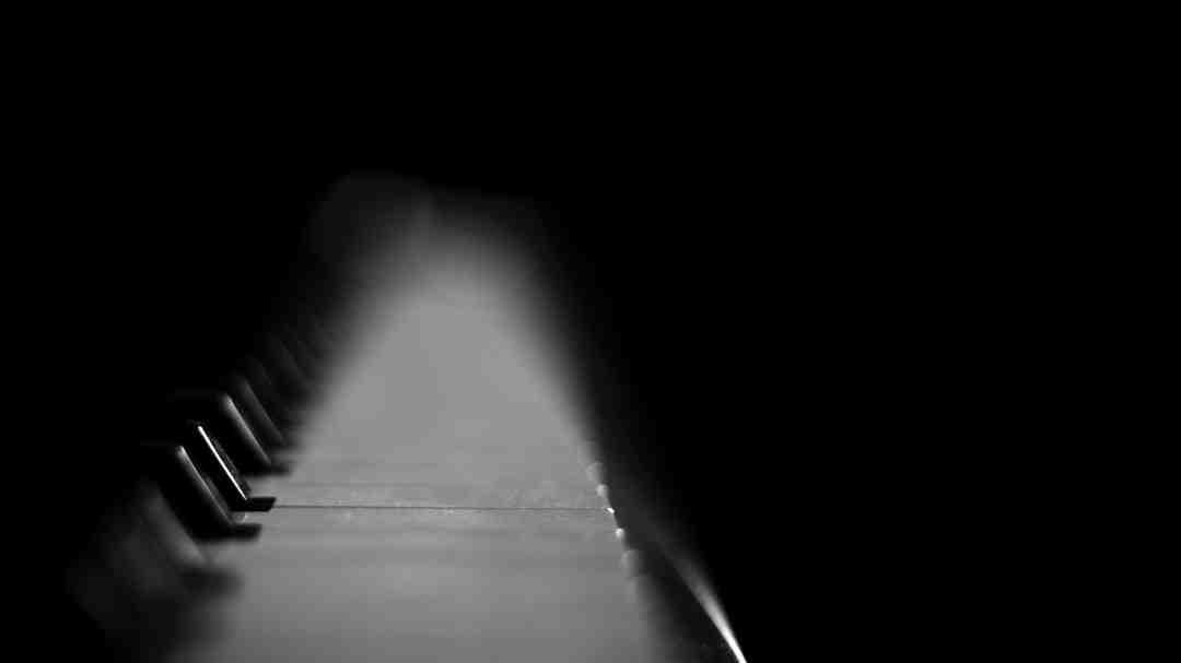 Quel est le tube LED de l'aquarium?
