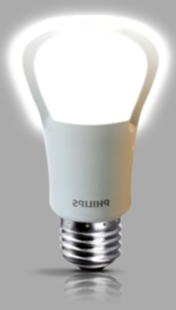 Quelle est la puissance de l'ampoule à choisir?