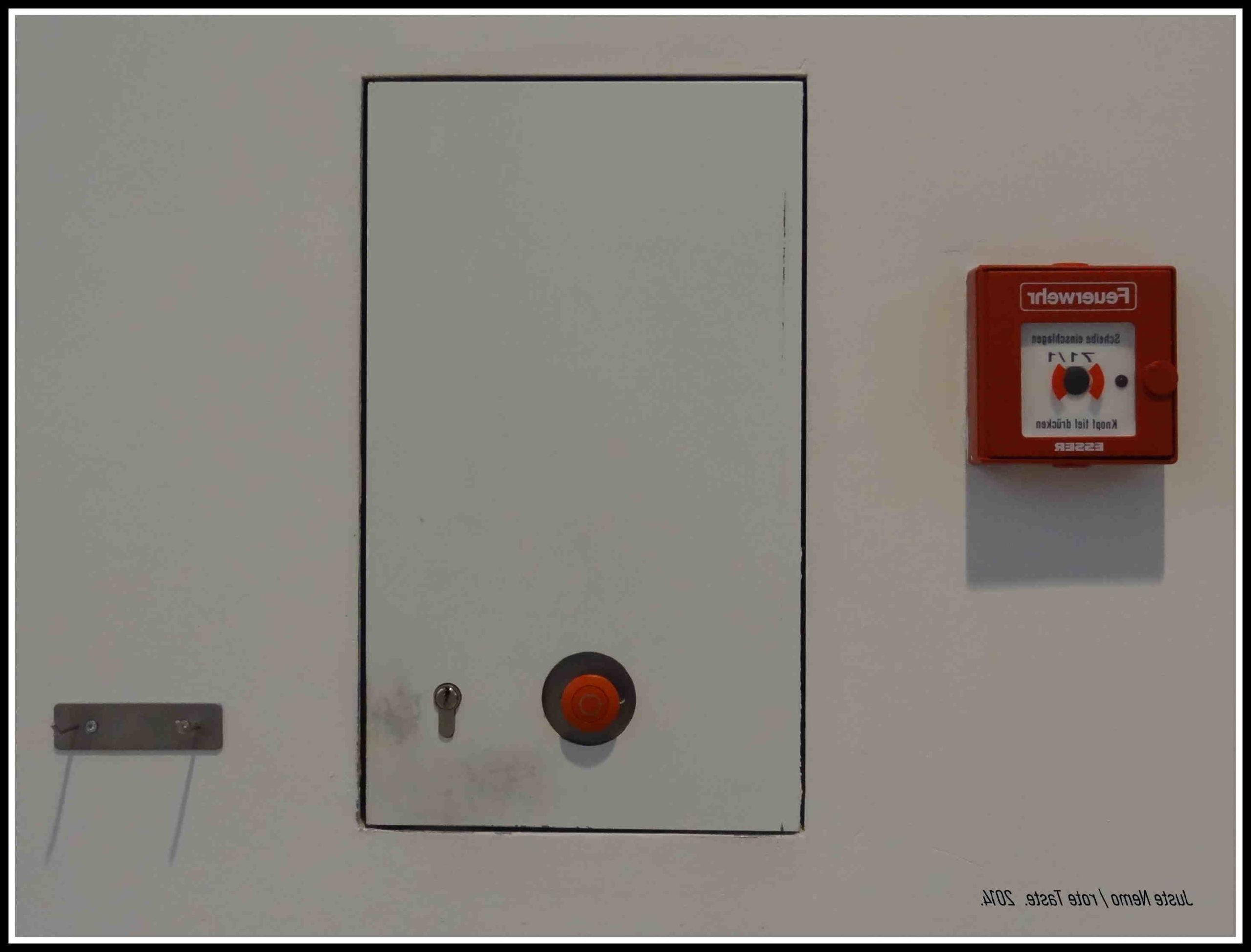 Comment faire une alarme Arduino ?