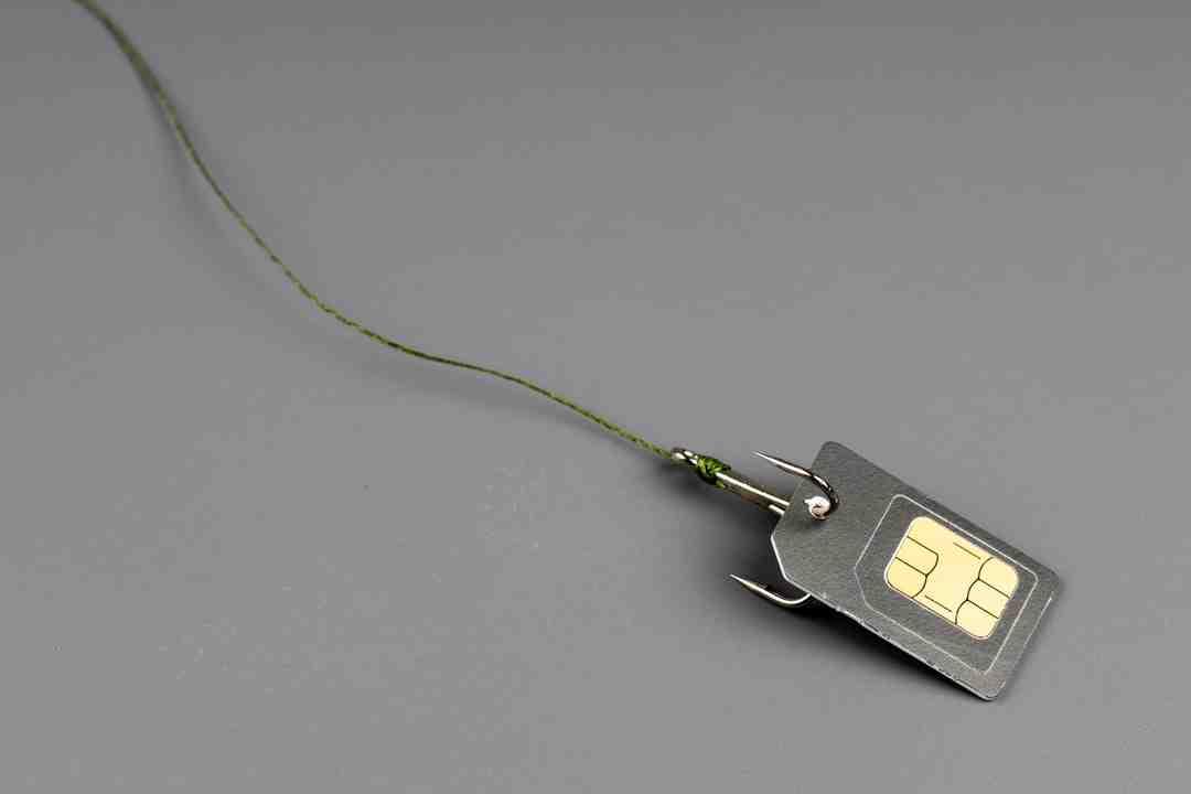 Comment fonctionne une centrale alarme GSM ?
