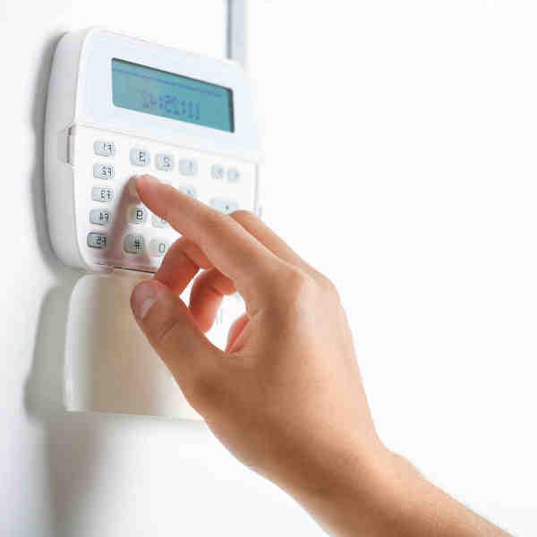 Quel est le prix d'une alarme Verisure ?